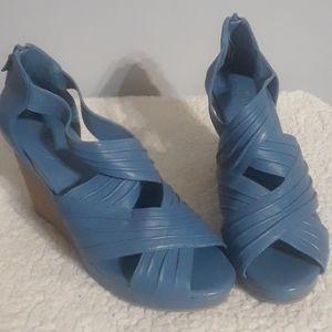 Shoes - Cole Haan Sandals